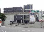 公寓-a-13文化路美寓-新北市鶯歌區文化路