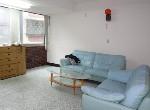 公寓-古亭捷運正3房-臺北市大安區羅斯福路2段