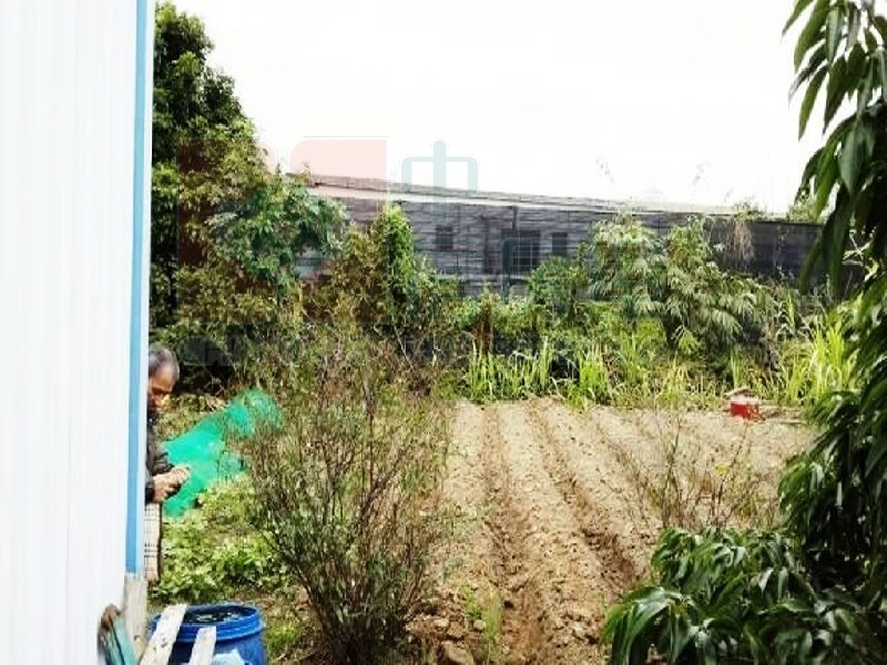 買屋賣屋租屋中信房屋-太平都市計畫農地
