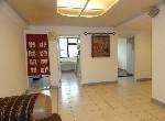 電梯住宅-內湖捷運電梯三房-臺北市內湖區內湖路2段