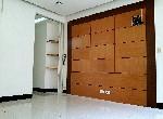 公寓-5172大智三樓-新北市板橋區大智街