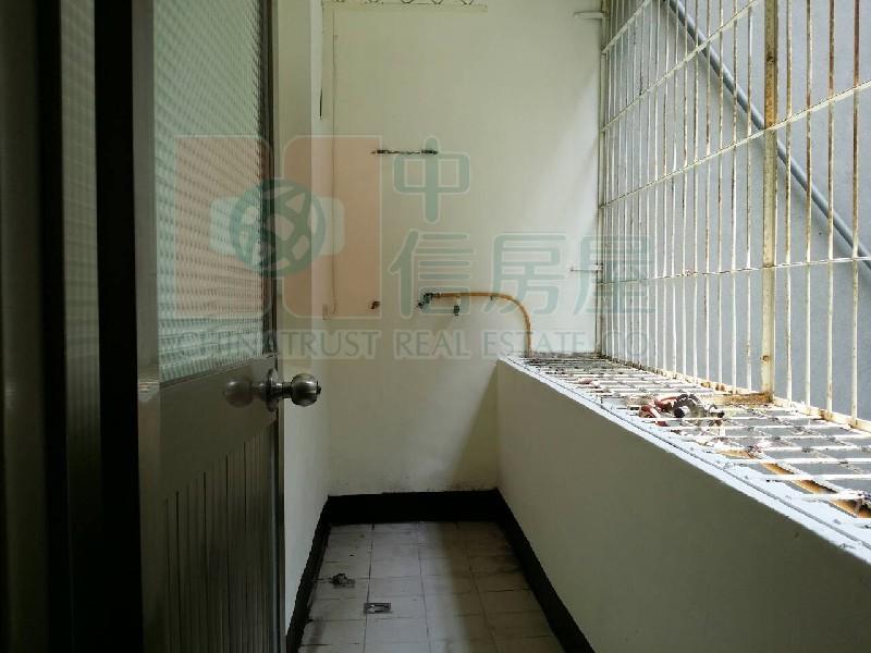 買屋賣屋租屋中信房屋-5172大智三樓