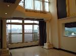 電梯住宅-佑福雄關景觀樓-臺北市內湖區成功路4段