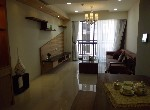 買屋賣屋租屋中信房屋-青埔太睿A19華廈