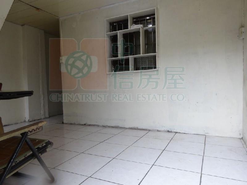 買屋賣屋租屋中信房屋-d-70龍潭透天