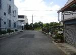 農地-柳營美農地-臺南市柳營區柳營段柳營小段