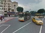 電梯住宅-捷運站首選之星-臺北市士林區後港街