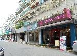 店面-敦南錢潮店辦-臺北市大安區復興南路1段