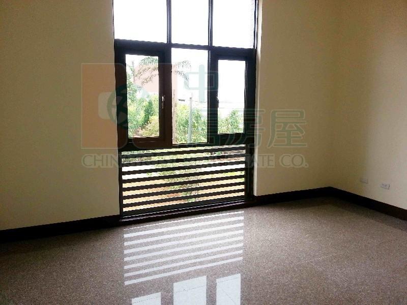 買屋賣屋租屋中信房屋-楊梅台31線合法農舍
