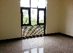 農舍-楊梅台31線合法農舍-桃園市楊梅區富岡里伯公岡路