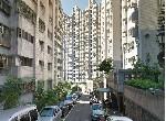 電梯住宅-A-24新店香坡里-新北市新店區安祥路