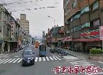 店面-454-大三角窗金店面-新北市樹林區保安街2段