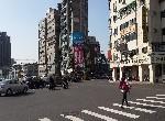 店面-師大路優質店面-臺北市中正區師大路