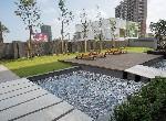 電梯住宅-世界MRT-桃園市大園區領航北路1段