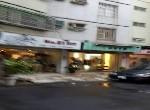 公寓-SOGO金店面-高雄市前鎮區林森三路