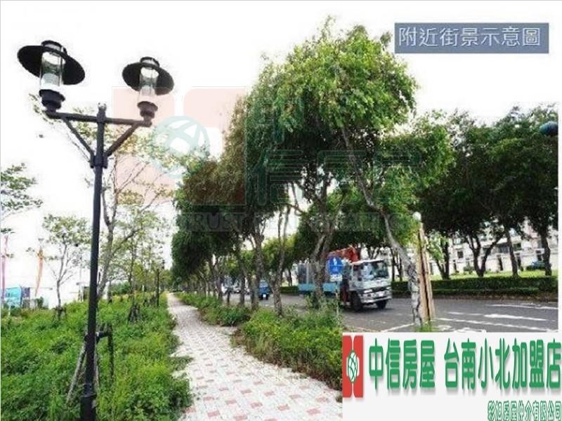 買屋賣屋租屋中信房屋-新悅城二房寓