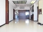 電梯住宅-秋鴻方正3房新廈-臺北市士林區士東路