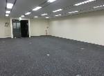 純辦-BHW 13F全新  裝潢五星商辦-臺中市西屯區市政北二路