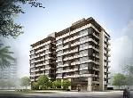 電梯住宅-C24.宏普AMAX-新北市新莊區宏普AMAX路