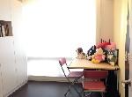 電梯住宅-民權上城-臺北市內湖區民權東路6段