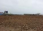 工業用地-中衛飛達工業用地-澎湖縣馬公市中衛村中衛路