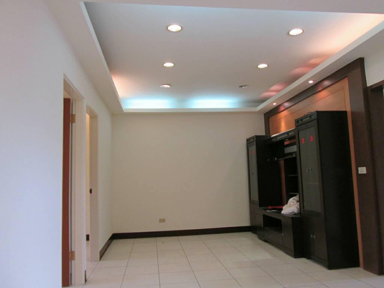 買屋賣屋租屋中信房屋-B070紅樹林美三房