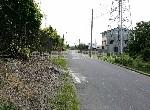 農地-豐原開心農場-臺中市豐原區
