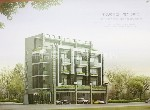 別墅-帝磐美墅A1-臺中市豐原區
