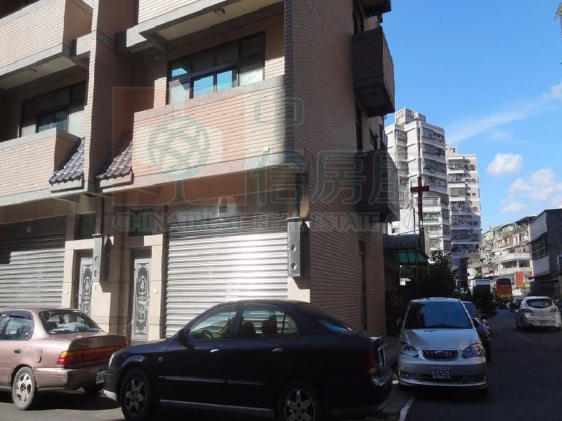買屋賣屋租屋中信房屋-d-57光明路透店