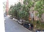 透天-d-57光明路透店-新北市三峽區光明路