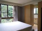 電梯住宅-昇陽景觀屋-臺北市內湖區成功路4段