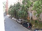 透天-d-58光明路透店-新北市三峽區光明路