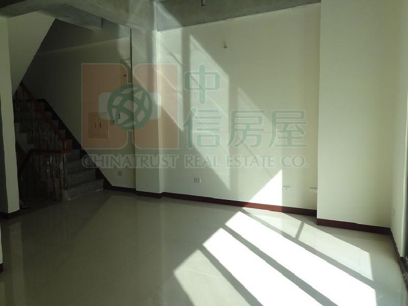 買屋賣屋租屋中信房屋-d-58光明路透店