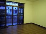 公寓-龍之鄉三樓-臺北市內湖區東湖路