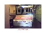 電梯住宅-014捷運站露台套房車-新北市三重區三和路2段