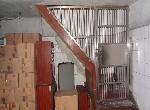 電梯住宅-d-63大學之星-新北市三峽區中山路