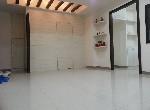 電梯住宅-b-191莫札特-桃園市八德區廣興一路