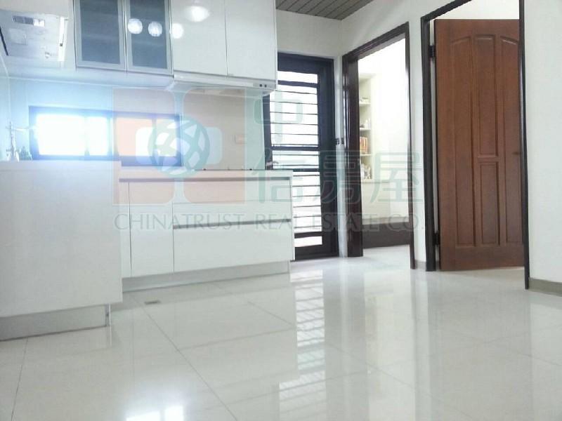 買屋賣屋租屋中信房屋-b-191莫札特
