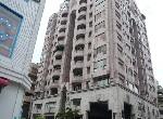 套房-首都名園大廈-臺北市大安區敦化南路1段