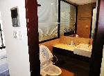 電梯住宅-千金漾美套房-臺北市中山區林森北路