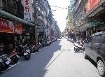 公寓-昆陽方正美一樓-臺北市南港區昆陽街