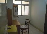 公寓-西湖捷運二樓-臺北市內湖區內湖路1段