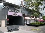 電梯住宅-萬象之都美麗套房-臺北市士林區德行西路