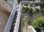 買屋賣屋租屋中信房屋-至善福地獨棟景觀別墅