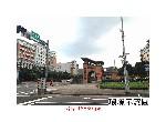 店面-176北大學成金店面-新北市三峽區學成路