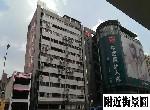 純辦-南京捷運純辦-臺北市松山區南京東路4段