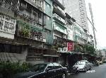 公寓-永春收租美屋-臺北市信義區虎林街