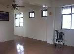 買屋賣屋租屋中信房屋-鳳山頂加公寓5+6樓