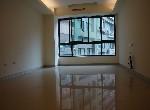 電梯住宅-竹城鶴岡高樓層三房車-桃園市桃園區大興西路2段
