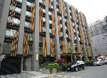 電梯住宅-大湖晴山綠意美景三房-臺北市內湖區安泰街